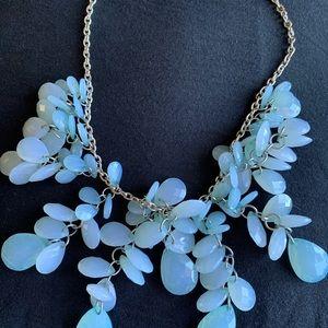Fashion Jewelry Jewelry - Woman necklace